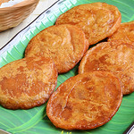 adhirasam recipe