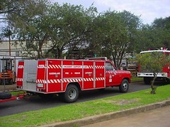 QFRS | Toowoomba Incident Support Unit | Fleet 370 - Ford F350 (coghilla) Tags: fire qfrs qld urban queensland rescue services emergency authority australia | toowoomba incident support unit fleet 370 ford f350 qfes qfra qfs swr