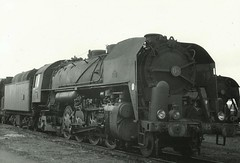 class sncf 282 141r alltypesoftransport