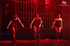 IMG_7823 (Jurgen M. Arguello) Tags: chicago dance play performance musical gala obra baile uam mamamorton velmakelly tnrd roxiehart billyflynn teatronacionalrubendario jurgenmarguello universidadamericana