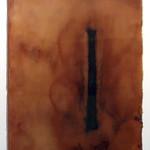 """<b>Untitled</b><br/> Chesla (rust and salt print)<a href=""""http://farm9.static.flickr.com/8190/8141827148_75ed9dd40a_o.jpg"""" title=""""High res"""">∝</a>"""