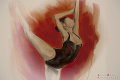 """Il ballo • <a style=""""font-size:0.8em;"""" href=""""http://www.flickr.com/photos/49106436@N00/8148259629/"""" target=""""_blank"""">View on Flickr</a>"""
