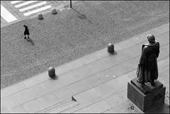 Torino 0301 (malko59) Tags: street urban blackandwhite torino turin biancoenero malko59 marcopetrino
