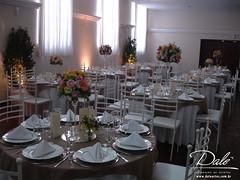 Decorao de eventos (Dal Artes) Tags: arranjosflorais 15 curitiba anos aniversrio decorao velas eventos casamentos arranjos debutantes velasdecorativas