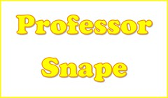 Professor Snape (Enokson) Tags: school fiction 6 signs window phoenix sign yellow fun book student order notes you library libraries board magic ministry harry potter note displays question signage series choice schools bulletinboard moment professor choices would vote interactive hogwarts six dolores magical punishment voting snape bulletin dt decision fictional rather juniorhigh participation severus decisionmaking librarydisplays umbridge librarydisplay wouldyourather studentparticipation teenlibrary juniorhighschools schooldisplay middleschoollibrary middleschoollibraries schooldisplays teenlibraries signslibrary vblibrary juniorhighlibraries juniorhighlibrary enokson librarydecoration questionofthemoment hogwart's jenoksondisplay enoksondisplay jenoksondisplays enoksondisplays