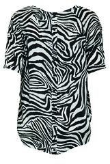 5076-3394-d1 (Brandtex-Btx) Tags: collection shirts kollektion tunics bluser skjorter tunika brandtex spring2013 forr2013