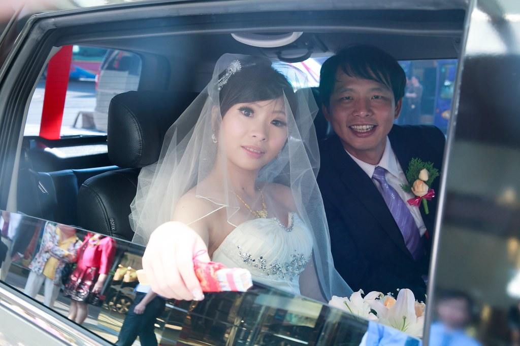 1011111婚禮紀錄DI