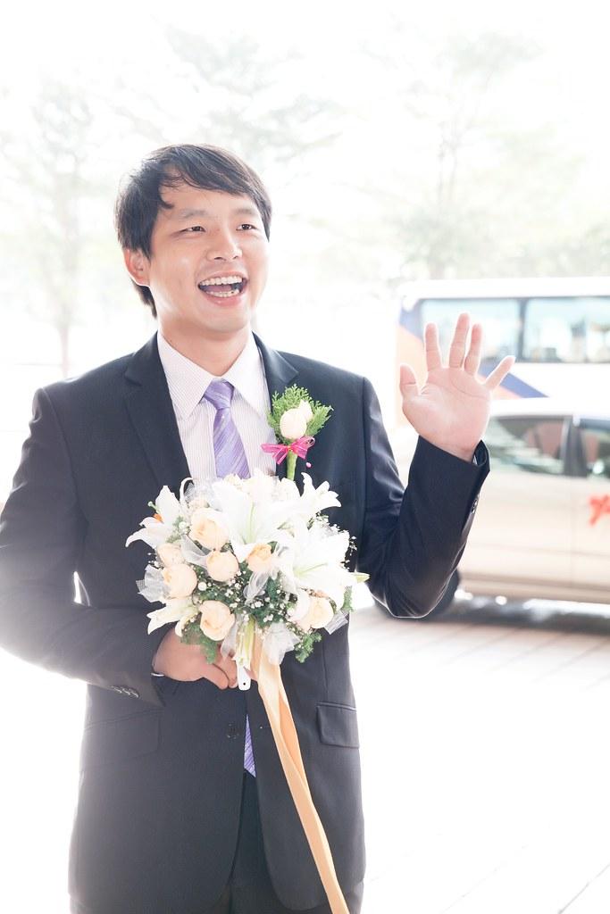 1011111婚禮紀錄AM