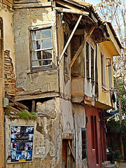 A walk through Antalya, Turkey, 093 (Andy von der Wurm) Tags: ocean trip sea vacation turkey bay mediterranean tour walk urlaub trkiye sightseeing trkei antalya reise tuerkei eurasia spaziergang bucht rundgang mittelmeer trkischeriviera mediteran hobbyphotograph tuerkischeriviera tuerkiye gulfofantalya andreasfucke andyvonderwurm golfvonantalya