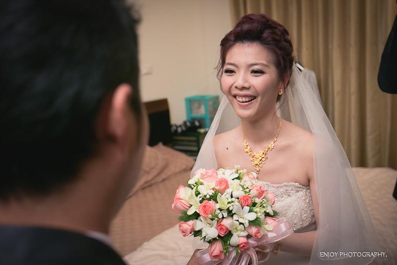 侑蒼 侑玲 結婚-0050.jpg