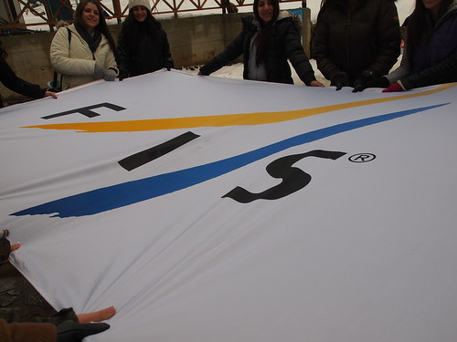 World Ski Day_06