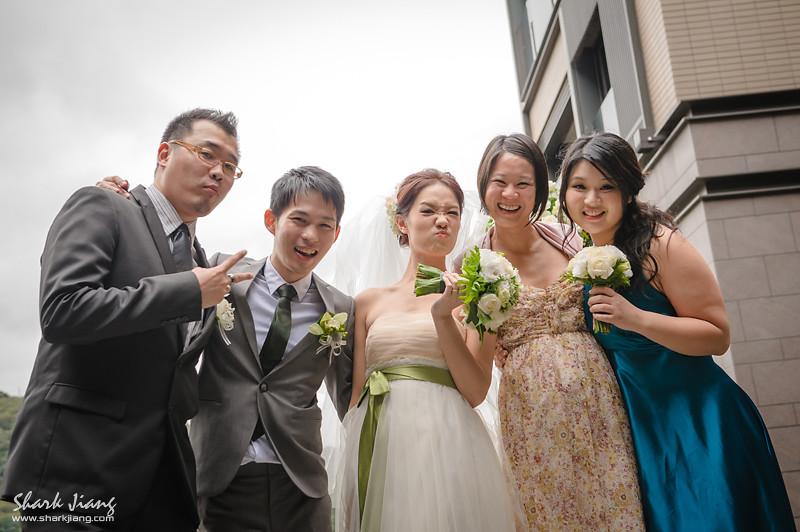 北投麗禧酒店,婚攝,W hotel,婚攝鯊魚,婚禮紀錄,婚禮攝影,2012.12.22_blog-0052