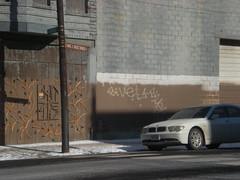 SIVEL (Billy Danze.) Tags: chicago graffiti d30 sivel
