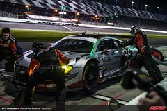 APR-Motorsport-Rolex-24-2013-125