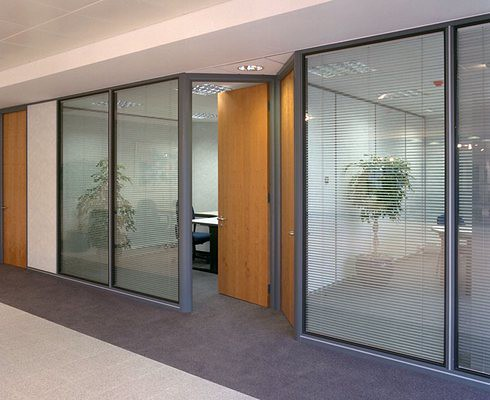 the benefits of glass office partitions arquigrafico net