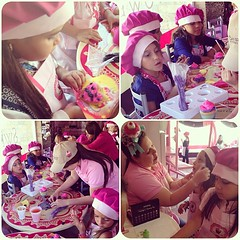Tu tienda de cupcakes es un lugar sper mgico para celebrar la mejor SweetParty  de tu Princesa  Reserva ya!! #sweetcakesstore #sweetcakesve #lecheria #puertolacruz #venezuela #cupcakes #cupcakery #bakery #originalcakes #originalcupcakes #yummy #cute #pi (Sweet Cakes Store) Tags: cakes valencia square de cupcakes yummy fiesta y venezuela fiestas tienda cupcake squareformat princesa torta galletas tortas decoracion lecheria sweetcakes decorando ponques iphoneography instagramapp uploaded:by=instagram sweetcakesstore sweetcakesve