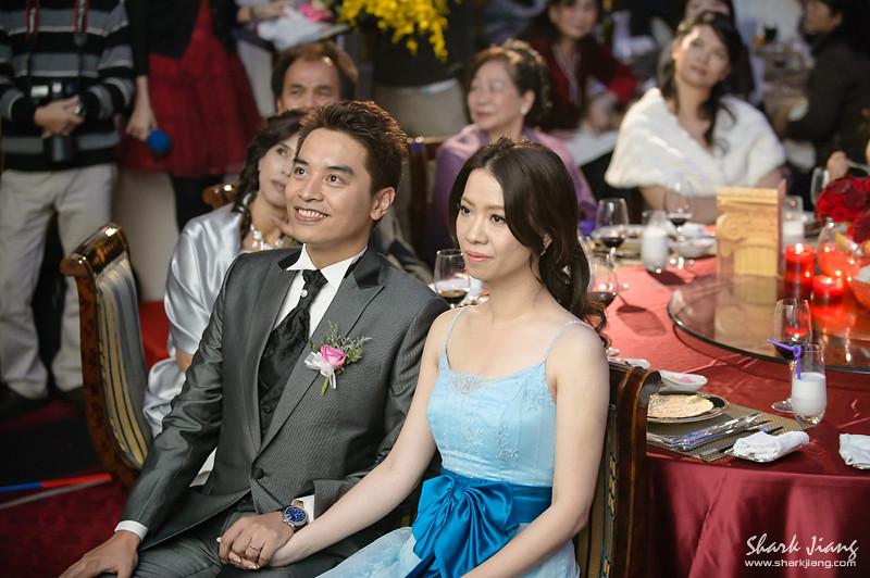 婚攝,頂鮮101,婚攝鯊魚,婚禮紀錄,婚禮攝影,2012.12.23.blog-0112