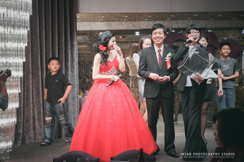 wed20121109_1439