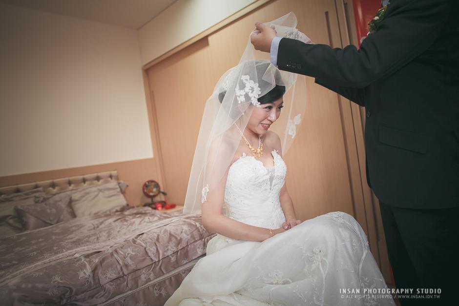 wed20121109_0863