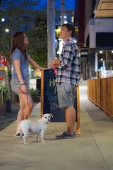 DrinkAndClick_0012 (allen ramlow) Tags: street night austin evening sony domain a6000 drinknclick