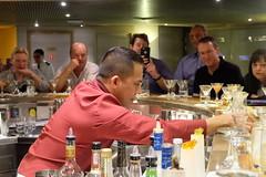 DSCF2356 (annaglarner) Tags: martini cruise holland america lines