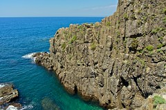 2016-07-04 at 13-54-03 (andreyshagin) Tags: riomaggiore italy architecture andrey shagin summer nikon d750 daylight trip travel town tradition beautiful