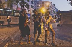 IMG_9825 (beatrizds_) Tags: hulle brasil baltar dorg
