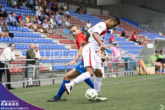 UPL 16/17. 3ª Div. UPL-TIN. DSB1732 (UP Langreo) Tags: futbol football soccer sports uplangreo langreo asturias tineo cdtineo