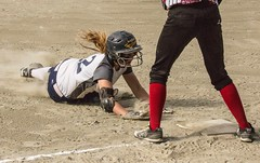 3G7A2156_7809 (AZ.Impact Gold-Misenhimer) Tags: canada british columbia surrey vancouver softball girls impact gold misenhimer summer sport fastpitch championship arizona az team tournament tucson 16u 2016