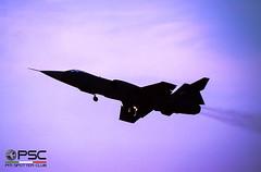img484 (conversigphoto) Tags: f104 starfighter rsv latuasquadrachevola mm6827