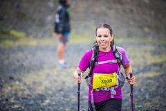 2016-UT4M-NachoGrez-2-8.jpg (Ut4M) Tags: france trailrunning ut4m2016 skiresort croixdechamrousse coureurs riouperoux mountains belledonne ut4m40b ut4m