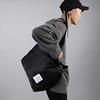 0_IMG_7182 (GVG STORE) Tags: belz define backpack tote poutch ykk 2way gvg gvgstore streetwaer