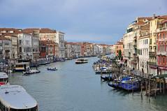 Grand Canal.jpg (Photomerf) Tags: rialto venice