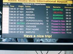2016_0224 (Sergio Berio) Tags: bole addisabeba addisababa ethiopianairways africa ethiopia