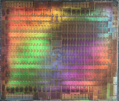 AMD@28nm@GCN_3th_gen@Fiji@Radeon_R9_Nano@SPMRC_REA0356A-1539_215-0862120___Stack-DSC00721-DSC00734_-_ZS-DMap (FritzchensFritz) Tags: macro makro supermacro supermakro focusstacking fokusstacking focus stacking fokus stackshot stackrail amd radeon r9 nano fiji hbm stack interposer gcn 3th gen 28nm gpu core heatspreader die shot gpupackage package processor prozessor gpudie dieshots dieshot waferdie wafer wafershot vintage open cracked lenstagger