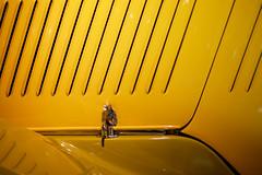 Suisse Martigny yellow cab - atana studio (Anthony SJOURN) Tags: suisse swiss swittzerland schweiz schweizerische eidgenossenschaft svizzera confederazione svizra confederaziun martigny fondation pierre gianadda pablo picasso chairs chaises cesar pouce inch bronze sculpture apple pomme love armand miro jardin parc garden art contemporain contempory modern atana studio anthony sjourn