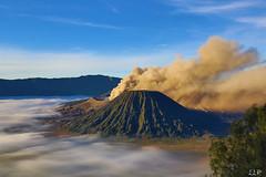 WB1A2123-319 (Lauren Philippe) Tags: bromo du11juinau25juin2016 indonesia indonsie java mountbromo leverdesoleil sunrise volcans