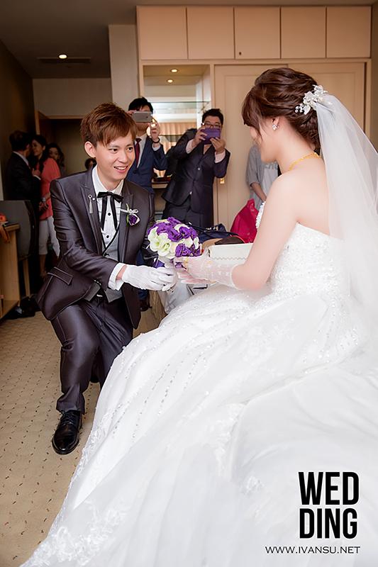 29048531993 fb15d11889 o - [台中婚攝]婚禮攝影@住都大飯店 律宏 & 蕙如