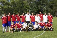 NJSL - UnitedSerbs