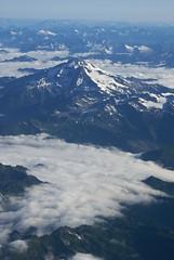 DSC08975-E (washuugenius) Tags: photo aerial cascades mountains cascademountainrange