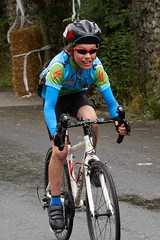 Berkhamsteadcastle367 (Bigdai100) Tags: sport cycling kingstonjunior roadrace uk hertforshire berkhamsted outdoors