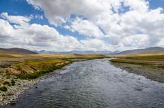 Deosai (alizahoorphotography) Tags: beautifulpakistan deosai gilgitbaltistan khaplu landscape mountains northernareas pakistan shigarvalley spring travelling wildlife skardu