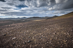"Iceland (Isat"") Tags: islande iceland landscape volcan nature nuage"