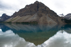 DSC_6206 (AmitShah) Tags: banff canada nationalpark