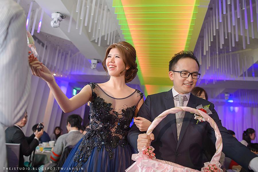 婚攝 內湖水源會館 婚禮紀錄 婚禮攝影 推薦婚攝  JSTUDIO_0137