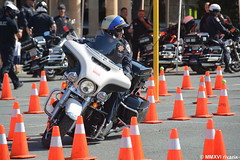 117 Lafayette - California Highway Patrol (rivarix) Tags: 2015lafayettepolicemotorcyclecompetition lafayettecalifornia policerodeo policemotorcompetition policeman policeofficer lawenforcement cops californiahighwaypatrol chp statetrooper statepoliceagency harleydavidsonpolicemotorcycle harleydavidsonelectraglide motorcop