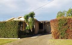 1 Burdett Street, Tinonee NSW