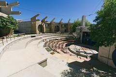 1609 Arcosanti (hr)11 (nooccar) Tags: 1609 2016 nooccar arcosanti devonchristopheradams paolosoleri sept sept2016 september contactmeforusage devoncadams dontstealart photobydevonchristopheradams