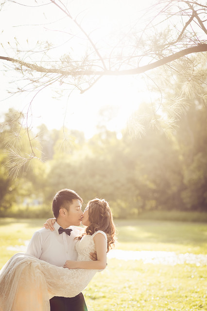 29380443490 6ba658ac00 z 台南婚紗景點推薦 森林系仙女的外拍景點