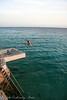 IMG_3796 (PicNic Cards) Tags: curacao dutchcaribbean summer diveholiday canon jumping gymnastics water ocean